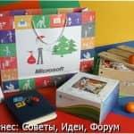 Корпоративные подарки бизнес идея