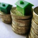 Как создать домашний бизнес с минимальными вложениями