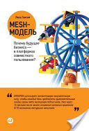 Mesh-модель